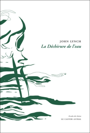 La Déchirure de l'eau de John Lynch