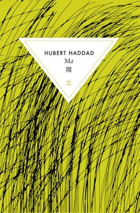 Mā de Hubert Haddad